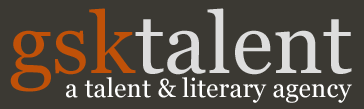 gsktalent - a talent and literary agency